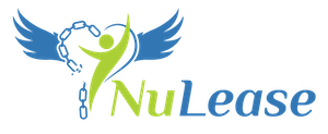 NuLease Medical Solutions